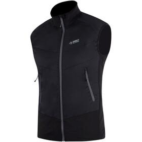Directalpine Alpha Vest 3.0 Homme, black